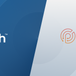 UiPath Partners with PFS Tech to offer Robotic Process Automation (RPA) Services in Spain